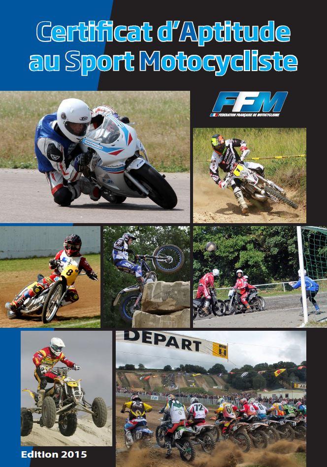Passer son CASM   LIGUE MOTOCYCLISTE OCCITANIE   Site Officiel