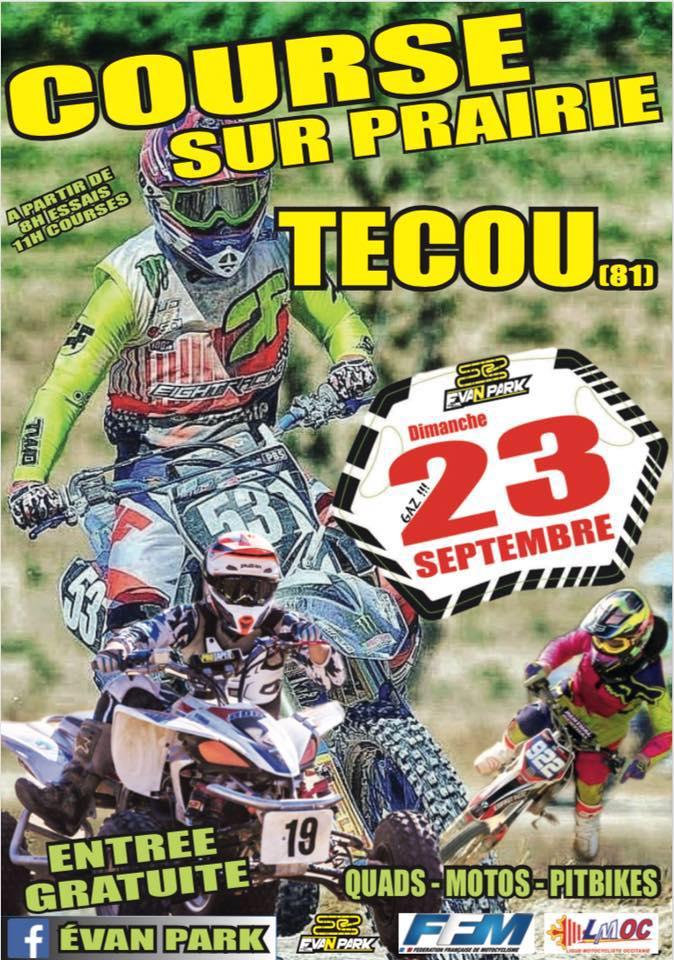 affiche-prairie-tecou-23-sept-18