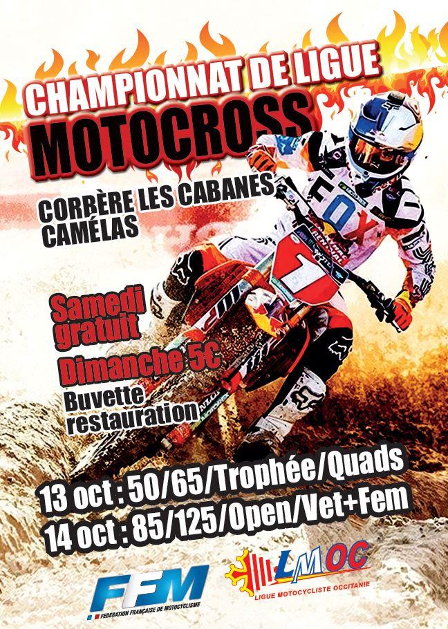 affiche-mx-corbere-les-cabanes-13-14-oct-18