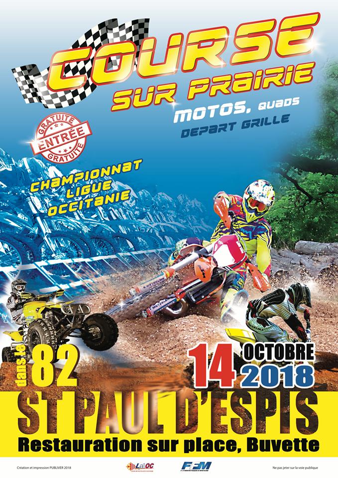 affiche-prairie-st-paul-despis-14-oct-18