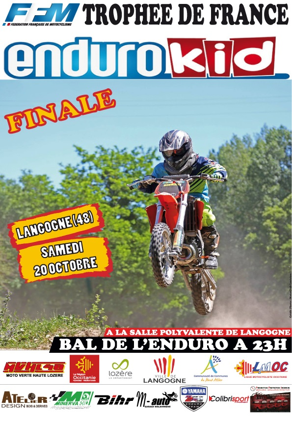 enduro-kid-langogne-20-oct-18-affiche