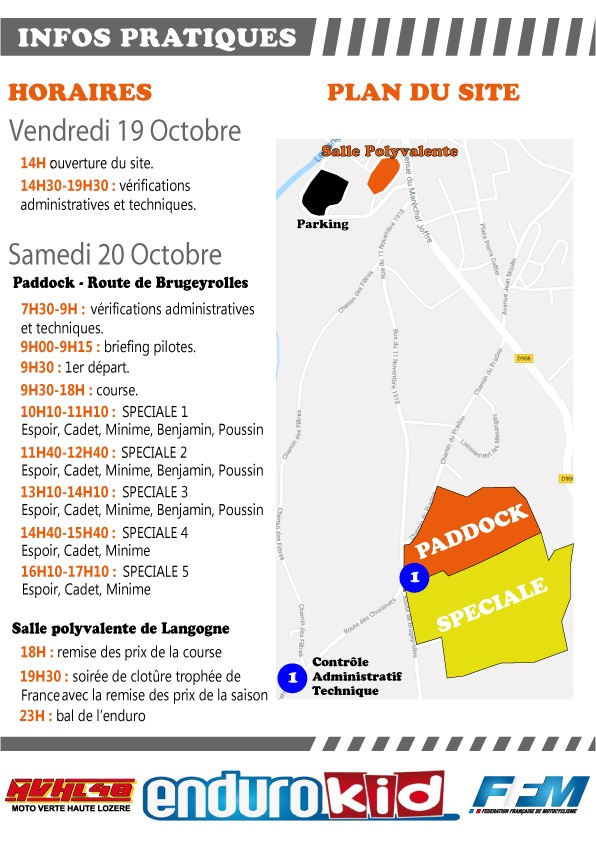 enduro-kid-langogne-20-oct-18-plan