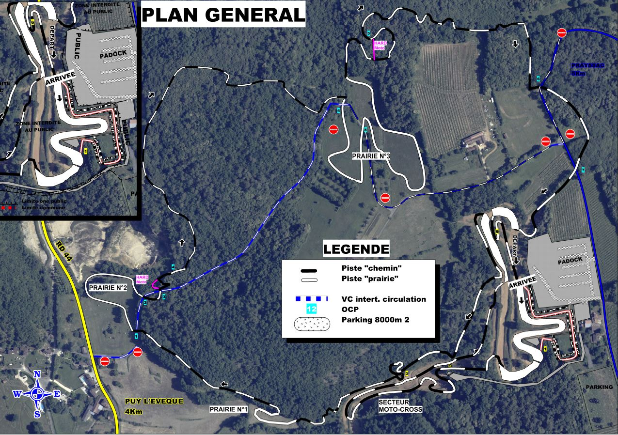 ett-loupiac-21-oct-18-plan-general
