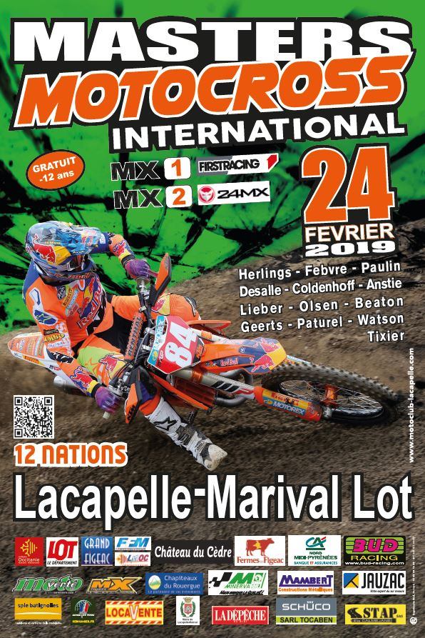 affiche-mx-lacapelle-24-fev-19