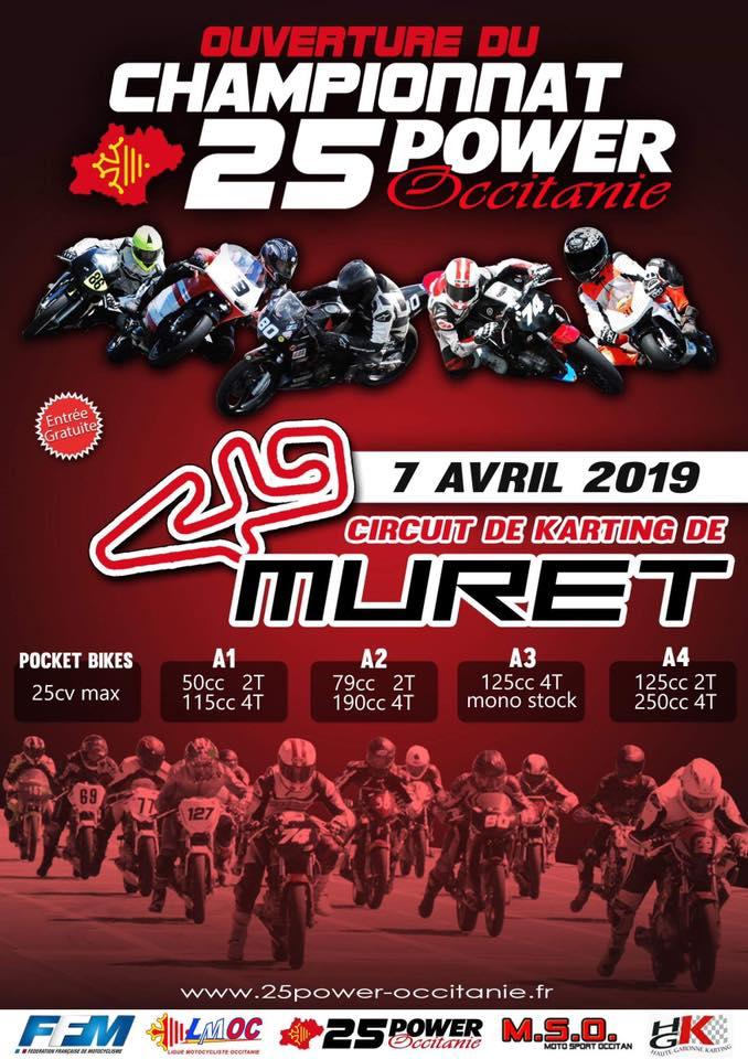 ep-671-v25-muret-7-avr-19-affiche