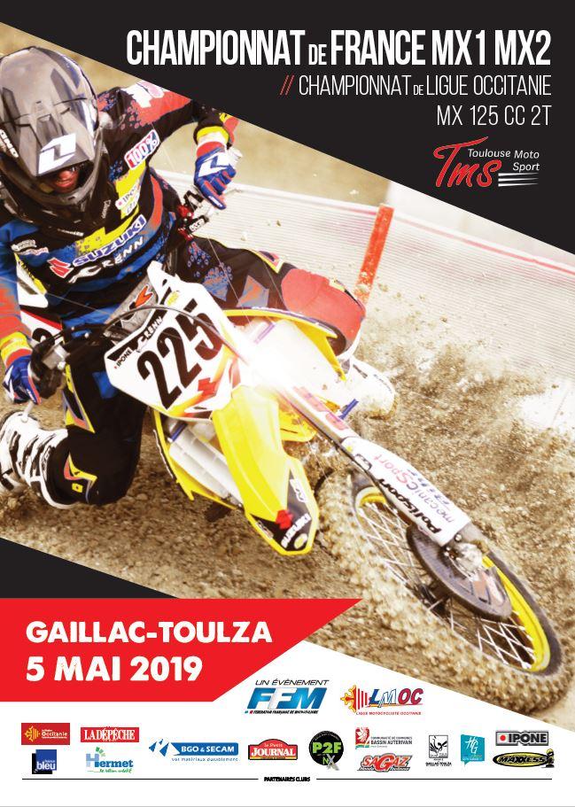 affiche-mx-gaillac-toulza-5-mai-19-v2
