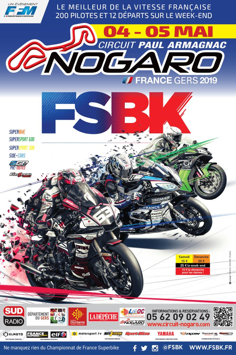 ep-595-fsbk-nogaro-4-5-mai-19-affiche