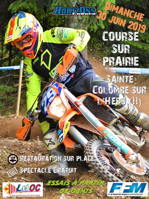 ep-362-prairie-ste-colombe-sur-lhers-30-juin-19-affiche