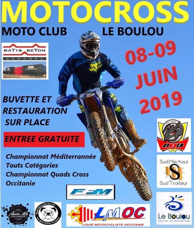 ep-728-mx-le-boulou-8-9-juin-19-affiche