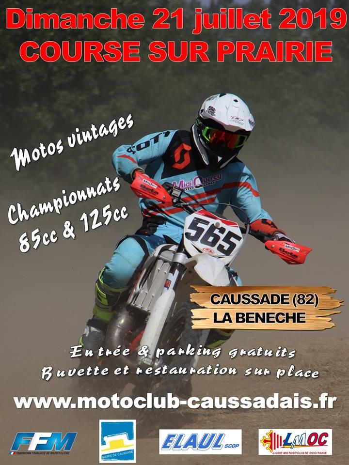 affiche-prairie-caussade-21-juil-19