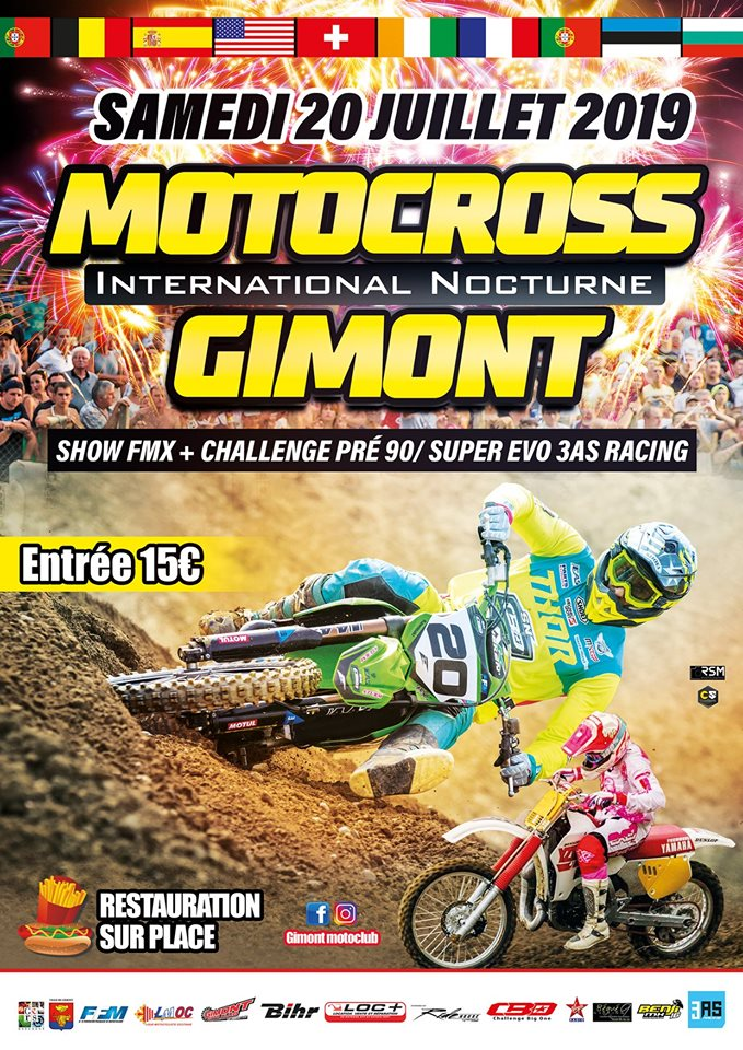 ep-14-mx-gimont-20-juil-19-affiche