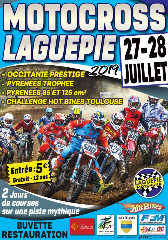 ep-7-mx-laguepie-27-28-juil-19-affiche