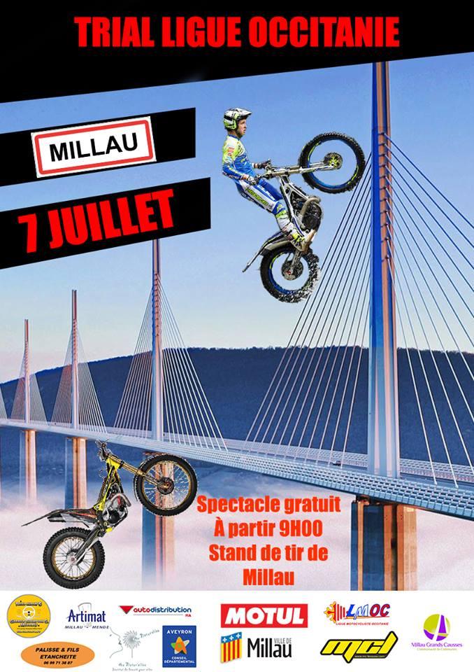 ep-727-trial-millau-7-juil-19-affiche-pdf