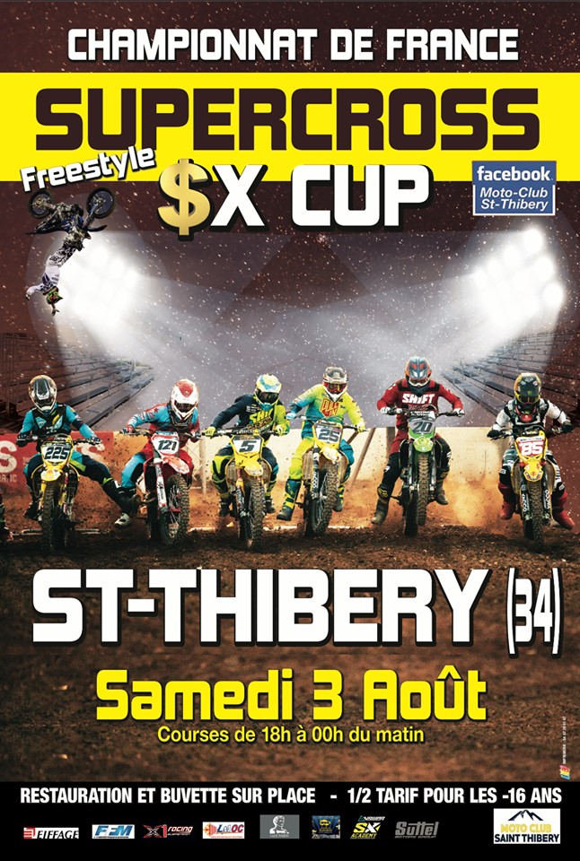ep-614-sx-st-thibery-3-aout-19-affiche