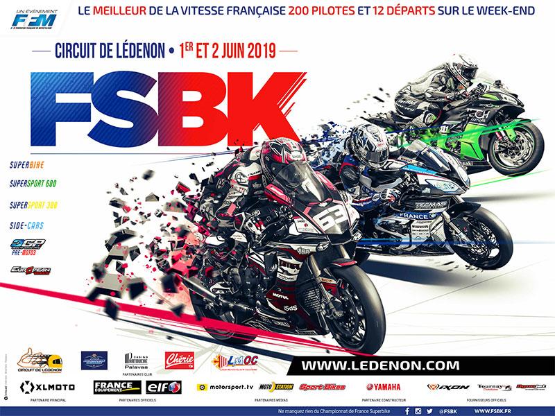 ep-738-fsbk-ledenon-1-2-juin-19-affiche