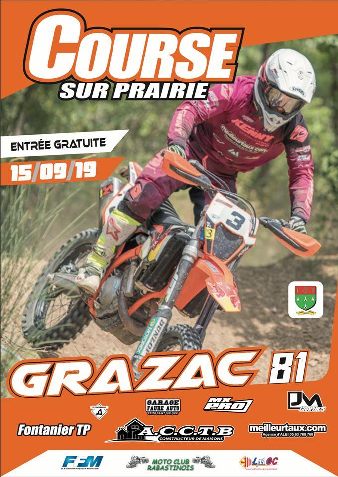 ep-797-prairie-grazac-15-sept-19-affiche