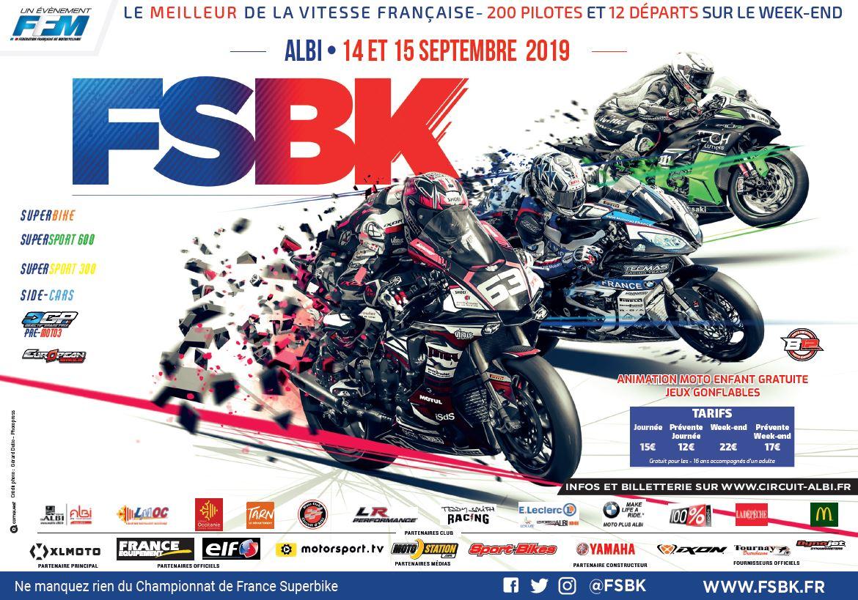 fsbk-albi-31-15-sept-19-affiche