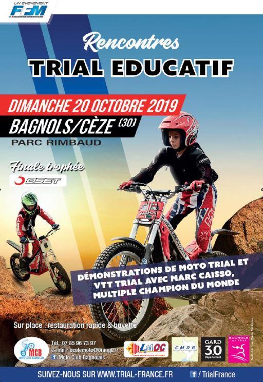 ep-132-trial-bagnols-sur-ceze-20-oct-19-affiche