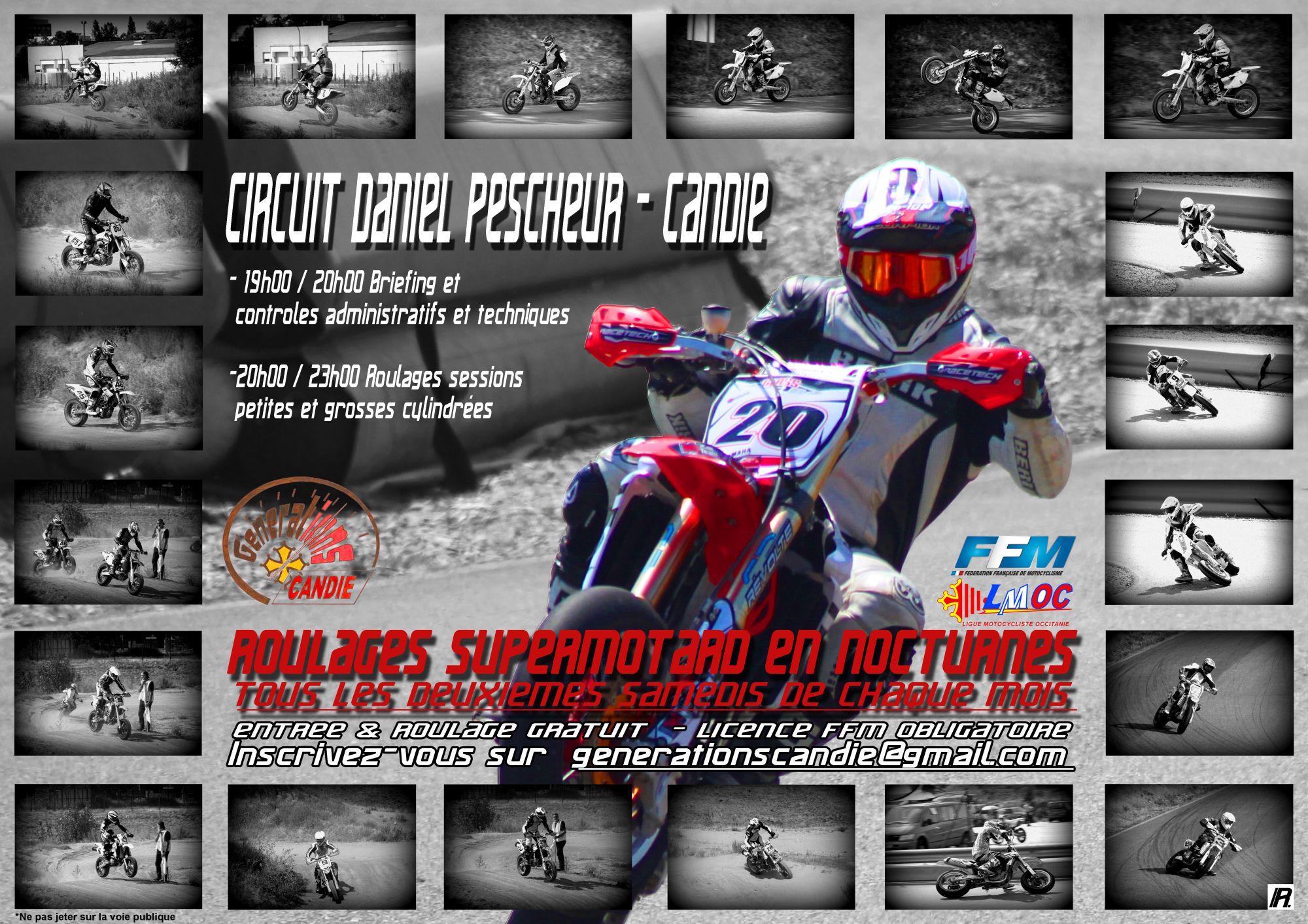 2019-02-26-roulage-2019-c3511-candie-moto-club