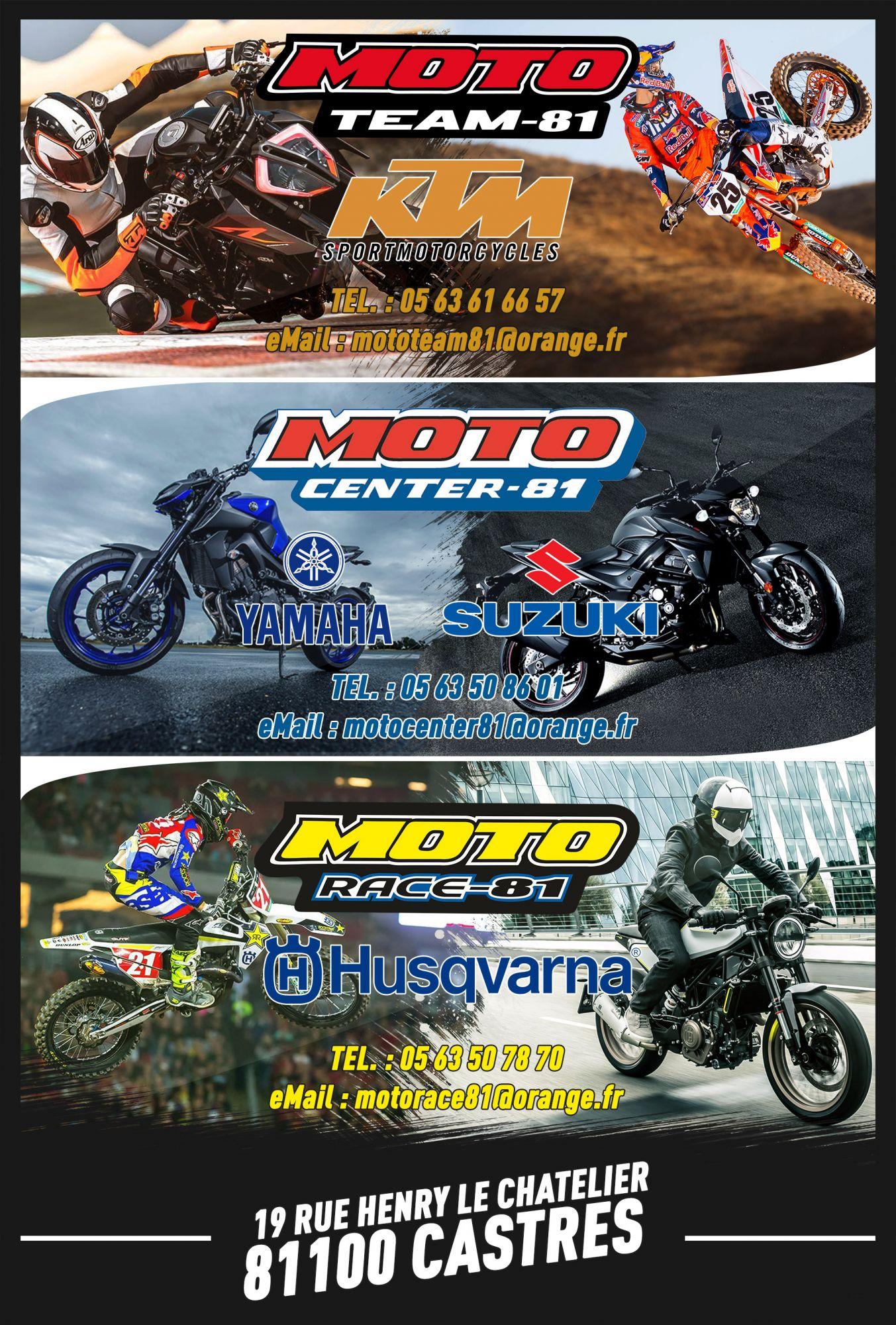 visuel-2019-moto-center-81