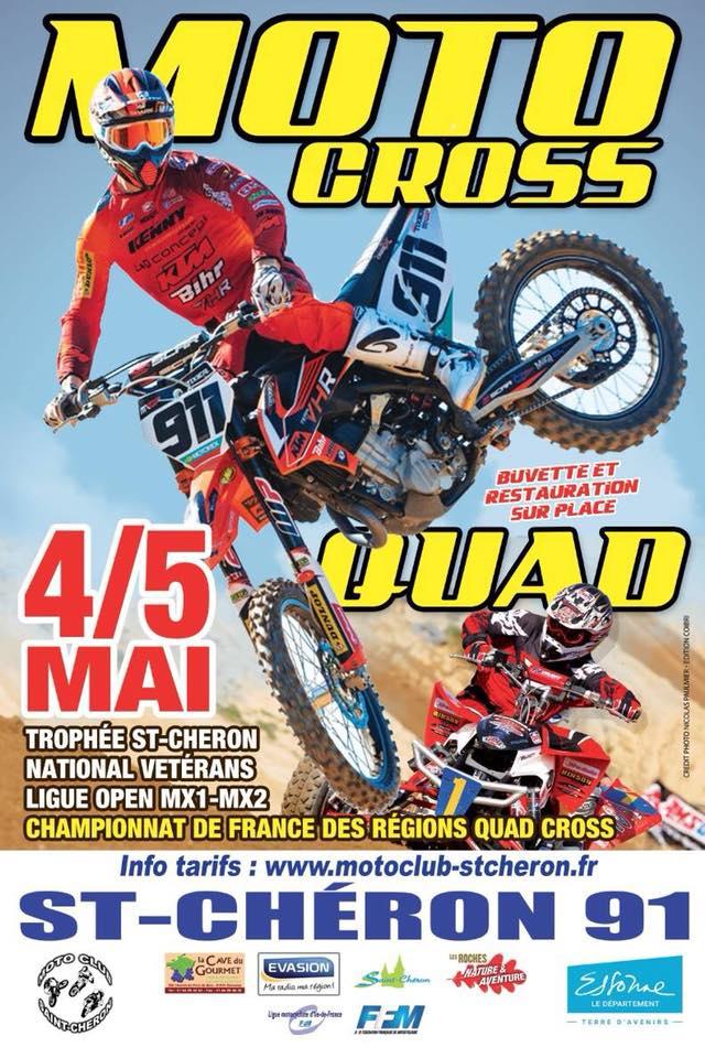 affiche-mx-st-cheron-4-5-mai-19-cfr-quad