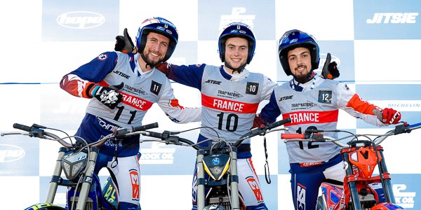 trial-des-nations-2019-photo-1