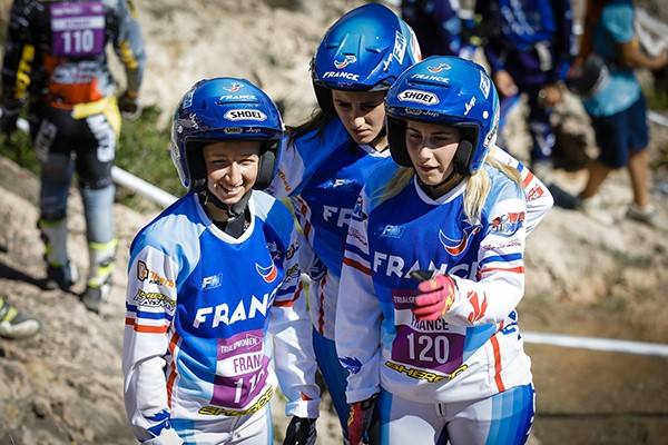 trial-des-nations-2019-photo-7